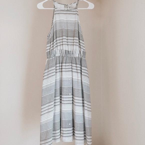 Target Dresses & Skirts - Target midi dress